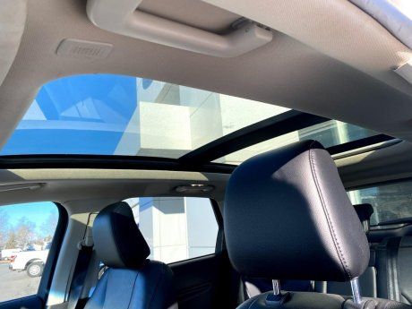 2020 Ford Edge - P19258 Image 24