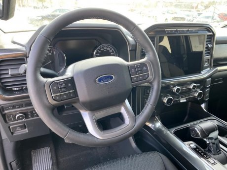 2021 Ford F-150 - 19305 Image 20