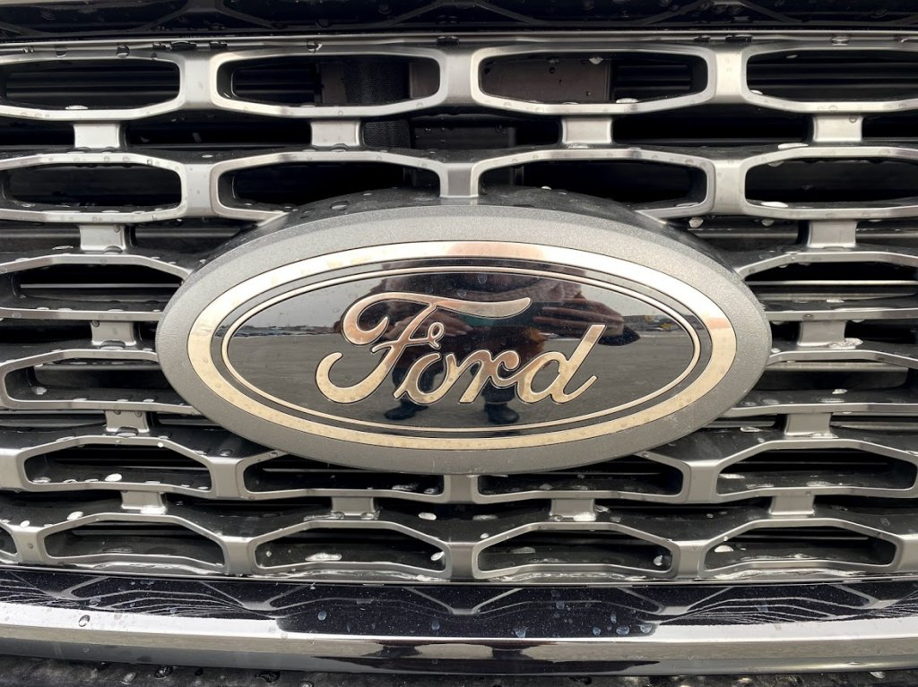 2021 Ford F-150 - 19305 Full Image 3